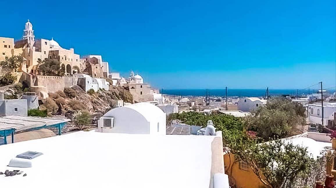 Property Emporio Santorini Greece for sale, Santorini Greece Properties , Buy House in Santorini Greece 8