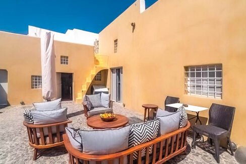 Property Emporio Santorini Greece for sale, Santorini Greece Properties , Buy House in Santorini Greece 9
