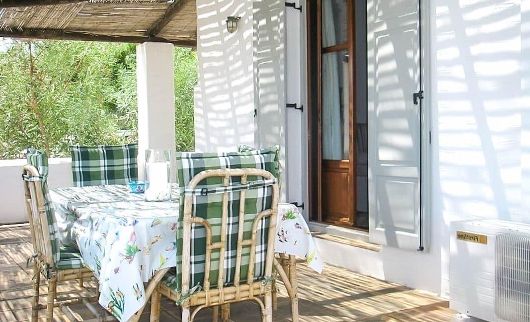 Property Paros Island Greece for sale, Paros Homes for sale, Paros Properties Greece 1