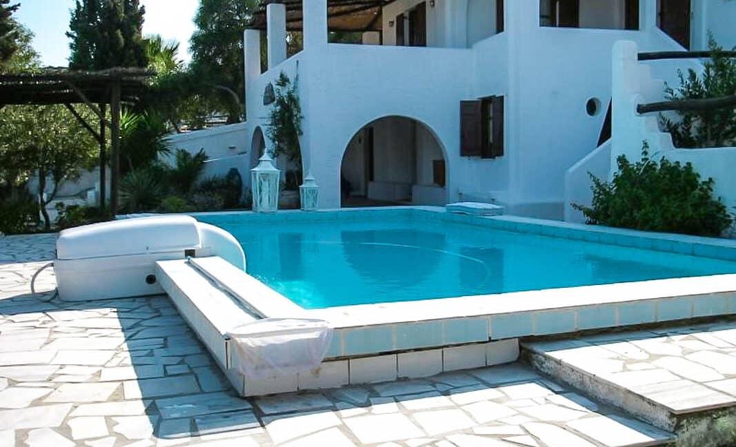 Property Paros Island Greece for sale, Paros Homes for sale, Paros Properties Greece 10