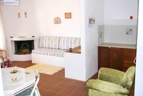 Property Paros Island Greece for sale, Paros Homes for sale, Paros Properties Greece 11