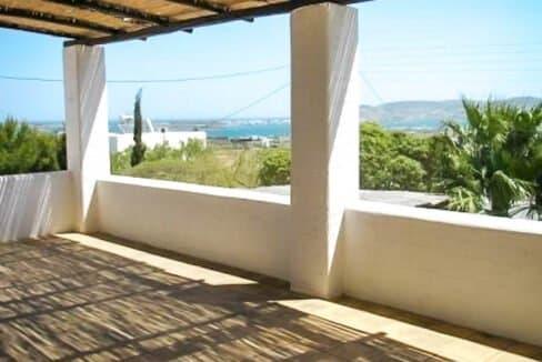 Property Paros Island Greece for sale, Paros Homes for sale, Paros Properties Greece 12
