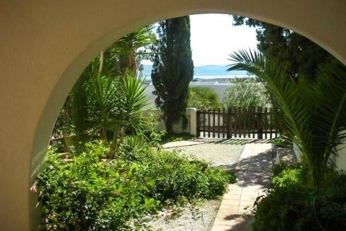 Property Paros Island Greece for sale, Paros Homes for sale, Paros Properties Greece 13