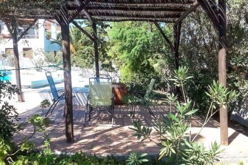 Property Paros Island Greece for sale, Paros Homes for sale, Paros Properties Greece 14