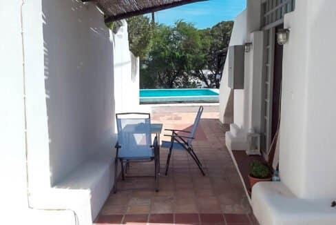 Property Paros Island Greece for sale, Paros Homes for sale, Paros Properties Greece 15