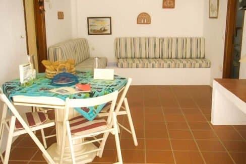 Property Paros Island Greece for sale, Paros Homes for sale, Paros Properties Greece 16