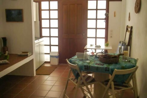 Property Paros Island Greece for sale, Paros Homes for sale, Paros Properties Greece 17