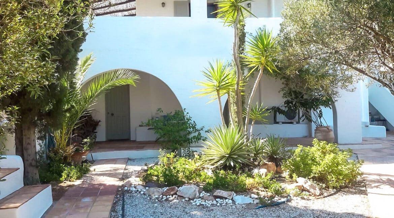 Property Paros Island Greece for sale, Paros Homes for sale, Paros Properties Greece 18