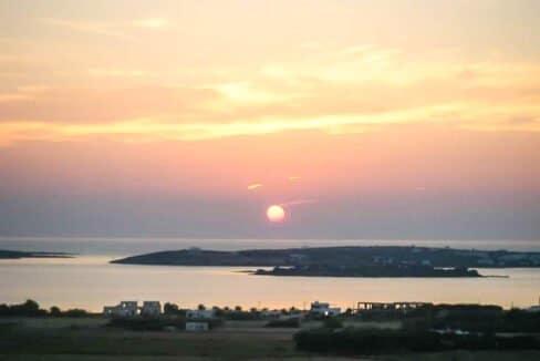 Property Paros Island Greece for sale, Paros Homes for sale, Paros Properties Greece 19