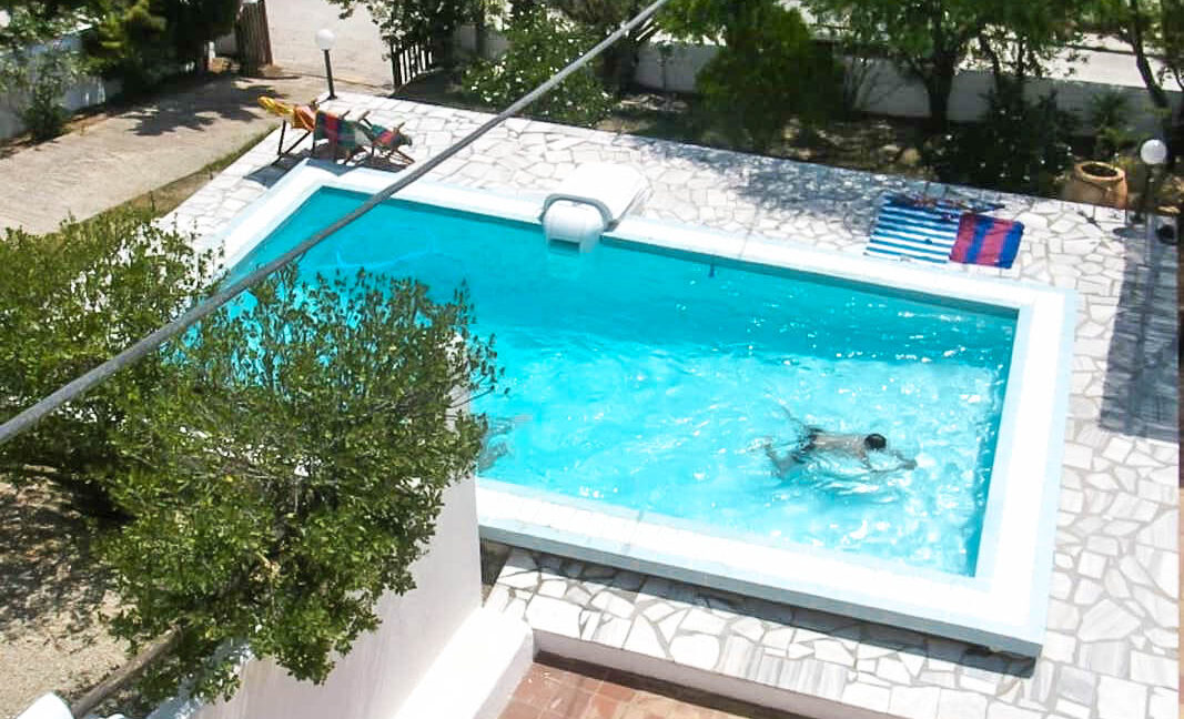 Property Paros Island Greece for sale, Paros Homes for sale, Paros Properties Greece 20