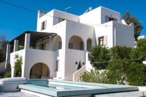 Property Paros Island Greece for sale, Paros Homes for sale, Paros Properties Greece