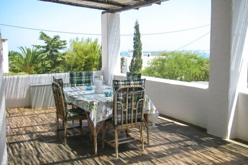 Property Paros Island Greece for sale, Paros Homes for sale, Paros Properties Greece 3