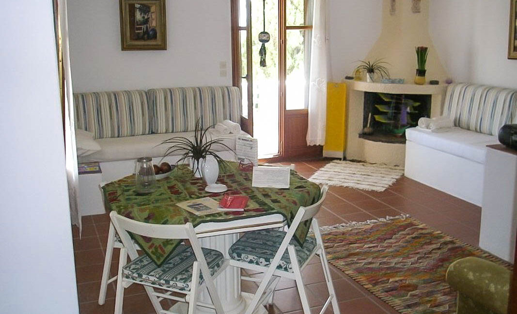 Property Paros Island Greece for sale, Paros Homes for sale, Paros Properties Greece 4