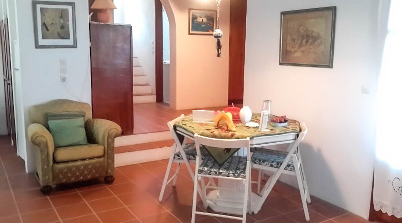 Property Paros Island Greece for sale, Paros Homes for sale, Paros Properties Greece 6