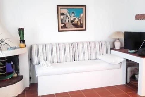 Property Paros Island Greece for sale, Paros Homes for sale, Paros Properties Greece 7