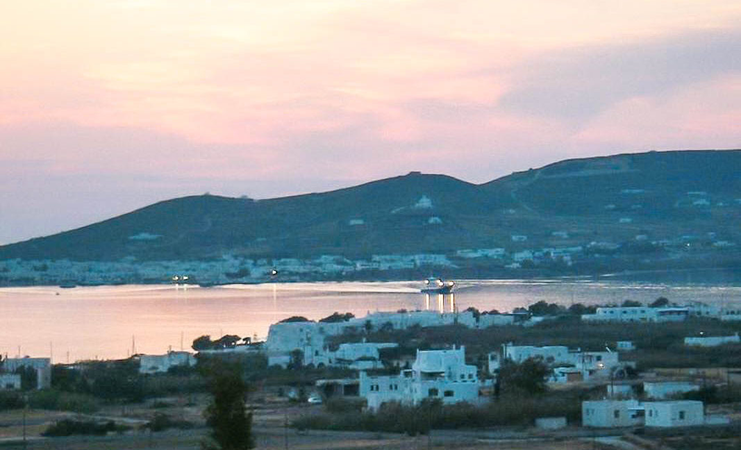 Property Paros Island Greece for sale, Paros Homes for sale, Paros Properties Greece 8