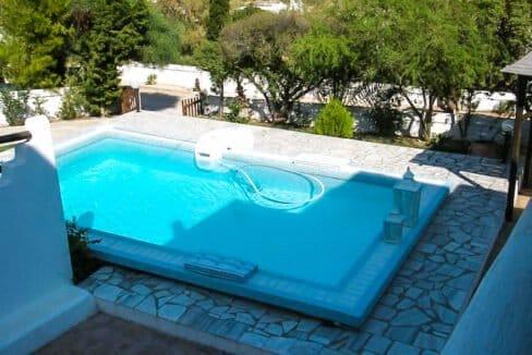 Property Paros Island Greece for sale, Paros Homes for sale, Paros Properties Greece 9