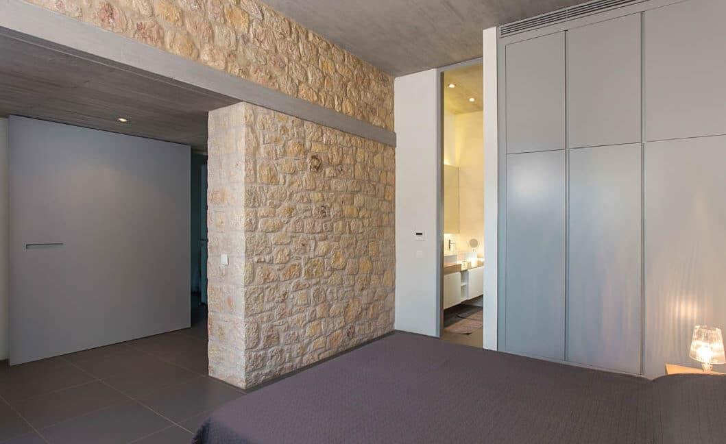 Sea View Villa in Peloponnese Greece, near Monemvasia. Property in Peloponnese Greece, Top Villas in Greece for Sale 1