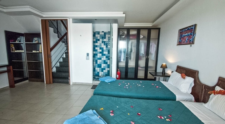 Sea View Villa in Skopelos Greek Island for sale, Skopelos Greece for Sale, Skopelos island home for sale. Properties in Greece 14