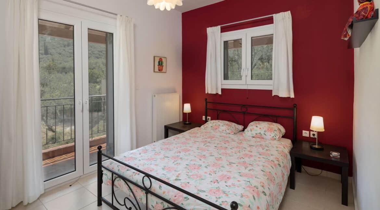 Villa for sale in Zakynthos Greece, Zante Greece Properties , Great Opportunity Zakynthos Property. Properties in Zakynthos Island 10