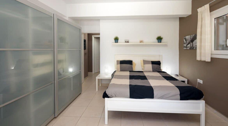 Villa for sale in Zakynthos Greece, Zante Greece Properties , Great Opportunity Zakynthos Property. Properties in Zakynthos Island 11
