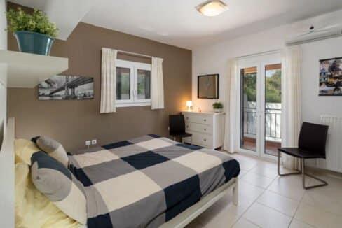 Villa for sale in Zakynthos Greece, Zante Greece Properties , Great Opportunity Zakynthos Property. Properties in Zakynthos Island 12