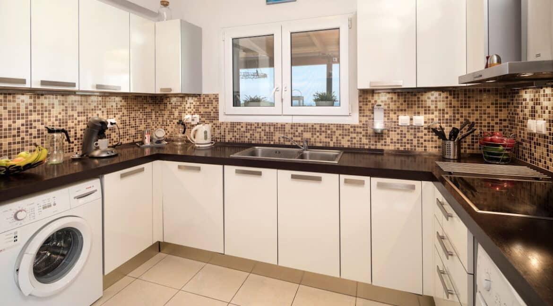 Villa for sale in Zakynthos Greece, Zante Greece Properties , Great Opportunity Zakynthos Property. Properties in Zakynthos Island 13