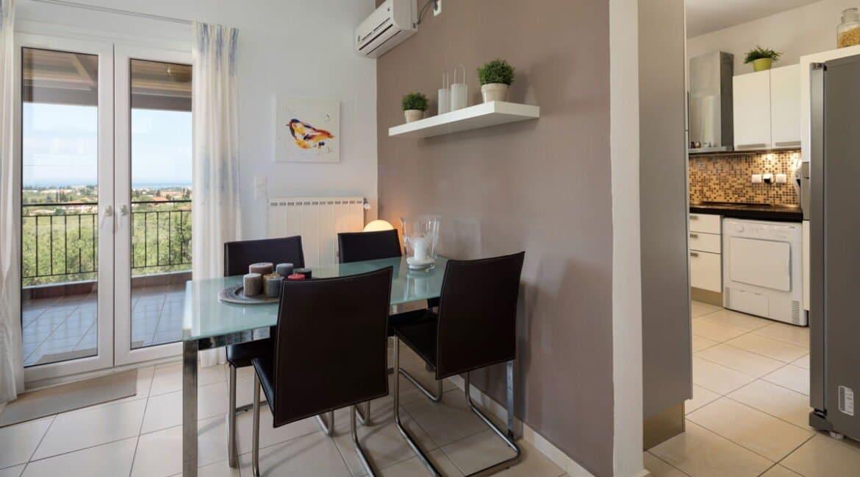Villa for sale in Zakynthos Greece, Zante Greece Properties , Great Opportunity Zakynthos Property. Properties in Zakynthos Island 14