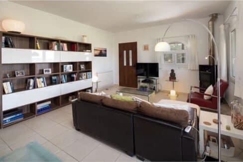 Villa for sale in Zakynthos Greece, Zante Greece Properties , Great Opportunity Zakynthos Property. Properties in Zakynthos Island 15