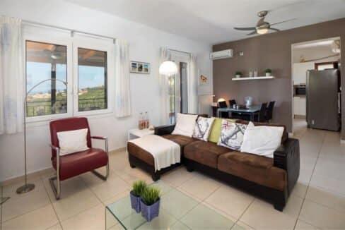 Villa for sale in Zakynthos Greece, Zante Greece Properties , Great Opportunity Zakynthos Property. Properties in Zakynthos Island 16