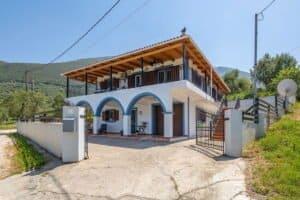 Villa for sale in Zakynthos Greece, Zante Greece Properties , Great Opportunity Zakynthos Property. Properties in Zakynthos Island