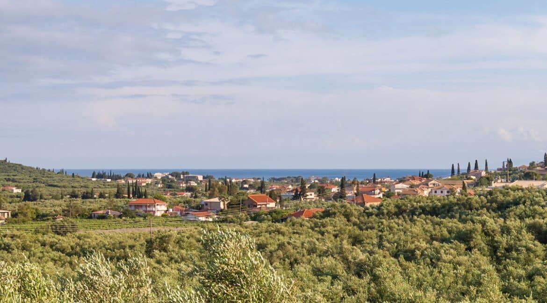 Villa for sale in Zakynthos Greece, Zante Greece Properties , Great Opportunity Zakynthos Property. Properties in Zakynthos Island 18