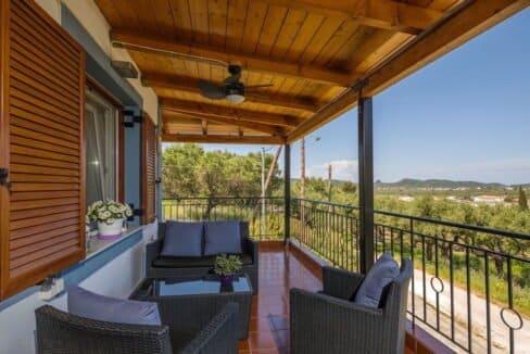 Villa for sale in Zakynthos Greece, Zante Greece Properties , Great Opportunity Zakynthos Property. Properties in Zakynthos Island 2