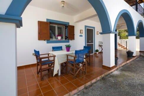 Villa for sale in Zakynthos Greece, Zante Greece Properties , Great Opportunity Zakynthos Property. Properties in Zakynthos Island 4