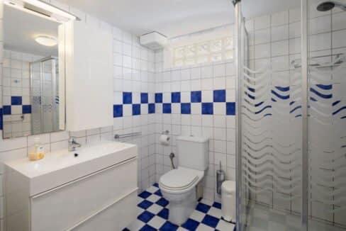 Villa for sale in Zakynthos Greece, Zante Greece Properties , Great Opportunity Zakynthos Property. Properties in Zakynthos Island 5