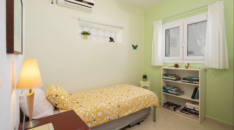 Villa for sale in Zakynthos Greece, Zante Greece Properties , Great Opportunity Zakynthos Property. Properties in Zakynthos Island 6