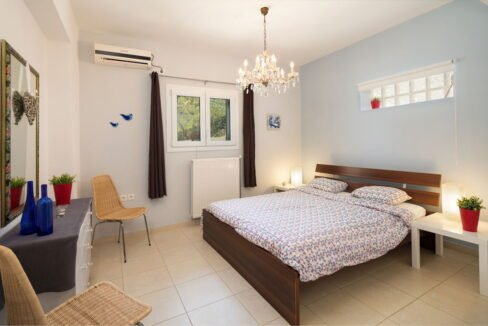 Villa for sale in Zakynthos Greece, Zante Greece Properties , Great Opportunity Zakynthos Property. Properties in Zakynthos Island 7