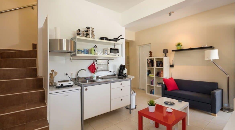 Villa for sale in Zakynthos Greece, Zante Greece Properties , Great Opportunity Zakynthos Property. Properties in Zakynthos Island 8