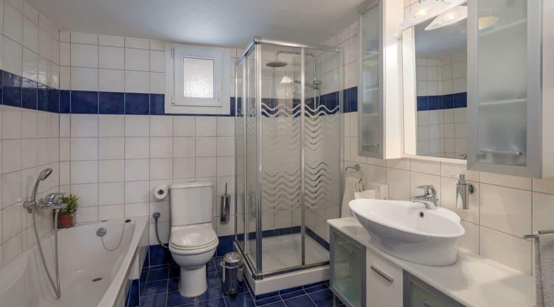 Villa for sale in Zakynthos Greece, Zante Greece Properties , Great Opportunity Zakynthos Property. Properties in Zakynthos Island 9