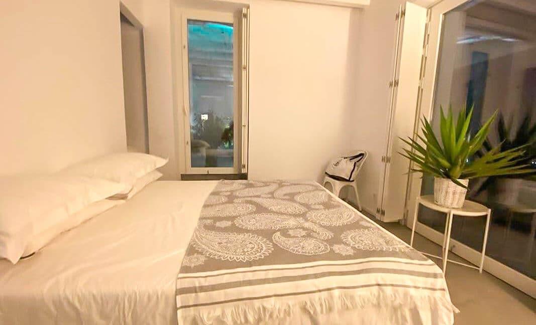 Villa with sea view and pool in Paros Island, Paros Homes for Sale, Paros Real Estate. Properties in Paros Greece 5